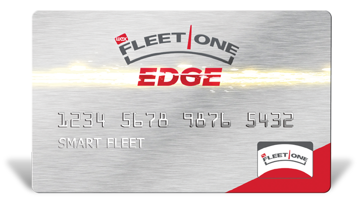Fleetone Edge
